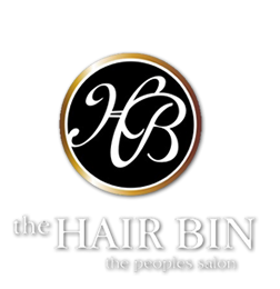 Click for Hair Bin Salon