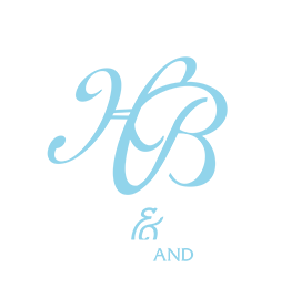 hb health body logo 2010